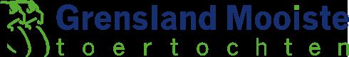 grensland-mooiste-logo-nl