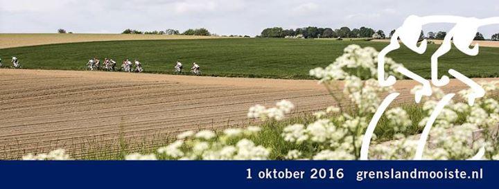 grensland-mooiste-logo-nl2